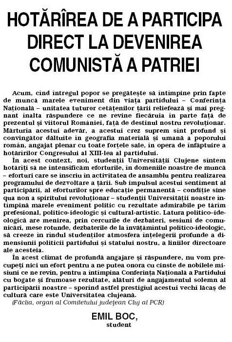 12297978016128301612_boccomunism