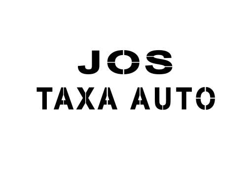 JOS-TAXA
